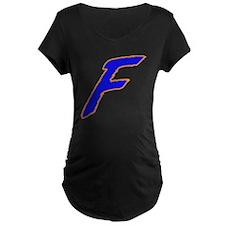 FLORIDA1 T-Shirt