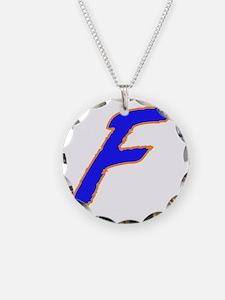 FLORIDA1 Necklace