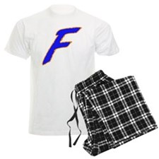 FLORIDA1 Pajamas