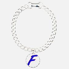 FLORIDA1 Bracelet