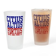 caf2.gif Drinking Glass