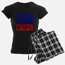 caf2.gif Pajamas