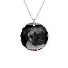 grumpyhugo Necklace