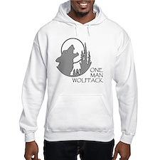 wolfpack Hoodie