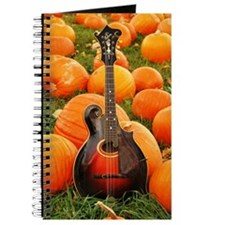 MiniPosterPrint_Gibson_Pumpkins Journal
