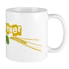 homebrewer1 Mug