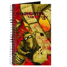HH_PA_1_2_Cover_01_Front_Exterior_600dpi Journal