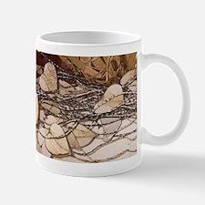 'HeartStrings' Mug
