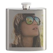 Albums Sample_2 Flask