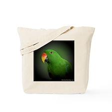 hokutileIMG_3976 Tote Bag