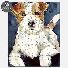 JRTwatercolor Puzzle