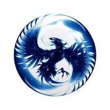 "phoenix 3.5"" Button"