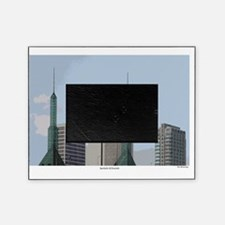 3-Symbolic Of Eastside Picture Frame