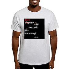 wall calendar calendar rint T-Shirt