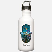 GL8 Water Bottle