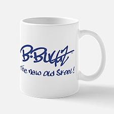 B! Cosmic Mug