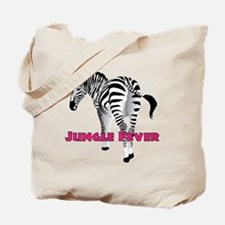 jungle_fever Tote Bag