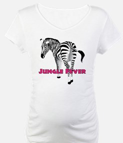 jungle_fever Shirt