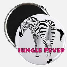 jungle_fever Magnet