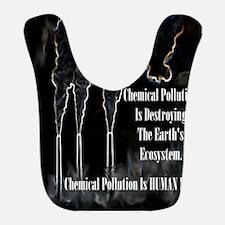 pollution copy Bib