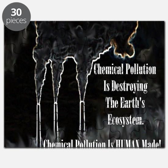 pollution copy Puzzle