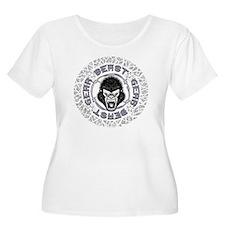 Beast Gear T-Shirt