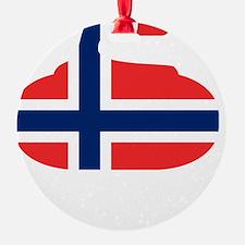 4-curlingNOw Ornament