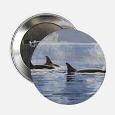 "whalesorn 2.25"" Button"