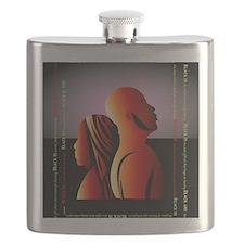 blackis12x12 Flask