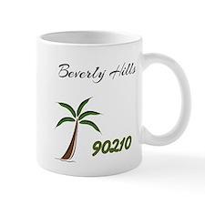 BH90210 Mugs