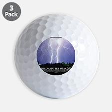 wmw-poster-98% Golf Ball