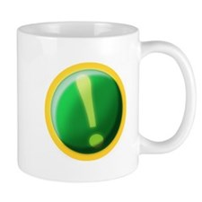 Looking for Group or Party Mug