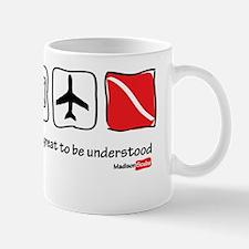 10x10-tshirt-good-to-be-understood Mug