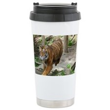 11x9 Kochime7 - Running 1 Travel Mug