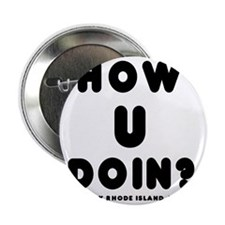 "blk_how_u_doin 2.25"" Button"