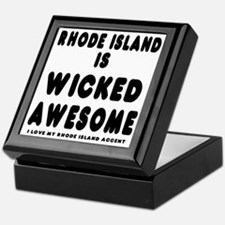 blk_ri_wicked Keepsake Box