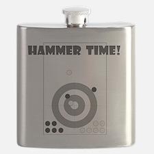 3-HammerTimeLightTee Flask