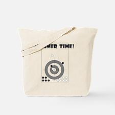 3-HammerTimeLightTee Tote Bag
