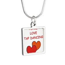 tap Necklaces