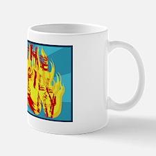 SpillArmy Mug
