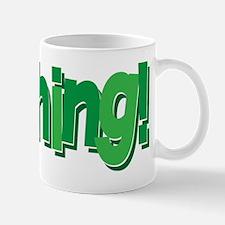 kaching Mug