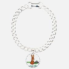 2-Scarlett O Hare Bracelet