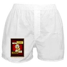 spay_neuter_adopt_2400x2400_1aa Boxer Shorts