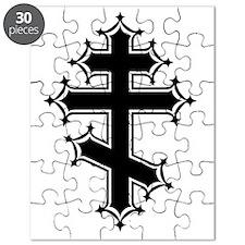 orthodox5b Puzzle