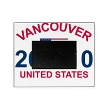 2-usa10.gif Picture Frame