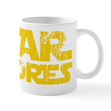starY2 Mug