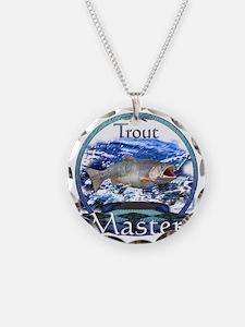 Mens Bass Fishing Jewelry Mens Bass Fishing Designs On