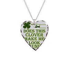 lookdrunk98 Necklace
