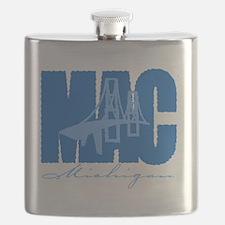 newmac Flask
