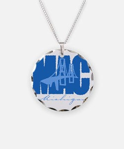 newmac Necklace